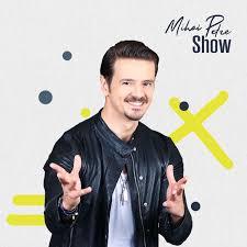 Mihai Petre Show