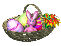 Bientôt Pâques!!!! Faut penser à Pâques!!! Images?q=tbn:ANd9GcTPxYKktWHY_9McEanS7ij-mUi_SFjPkk2gVr9M4fjHOIVtb3jU
