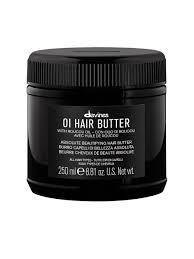 <b>Питательное масло для</b> абсолютной красоты волос OI Hair ...