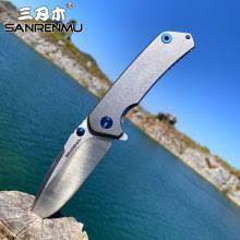 """Главная > отзывы > Инструменты > """"<b>sanrenmu нож</b>"""" 304 ..."""