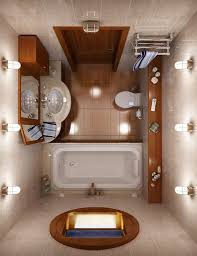 space saver toilet ideas small bathroom design ideas with layout