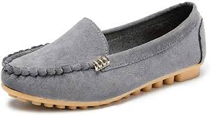 Women Summer Sandals,Todaies Women's Flats ... - Amazon.com