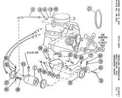 dodge 360 wiring diagram dodge auto wiring diagram schematic dodge 318 engine exploded diagram dodge wiring diagrams on dodge 360 wiring diagram