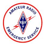 Emergency service radio
