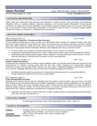 sample resume senior network engineer biodata resume format resume software developer resume cover letter sforce