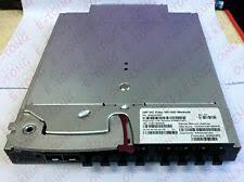 <b>HP</b> SFP Switches | eBay