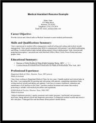 how to format a legal resume sample customer service resume how to format a legal resume resume templates resume format 2016 resume format template resume format