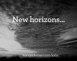 should i stay or should i go now why change jobs kendrick rose blog horizons
