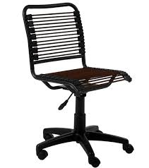 furniturebeauteous best green bungee office chair arms chocolate target office ravishing the container store bungee office bedroomravishing turquoise office chair armless cool