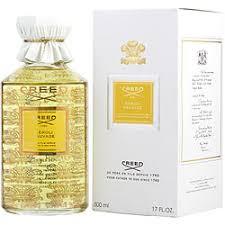 <b>Creed Neroli Sauvage</b>   FragranceNet.com®