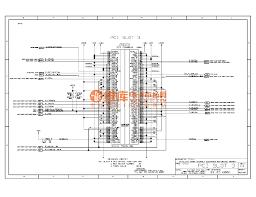 p computer motherboard circuit diagram   computer      p computer motherboard circuit diagram