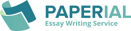 Paperial   Custom Paper Writing Service   Buy College  amp  Academic     Paperial   Custom Paper Writing Service   Buy College  amp  Academic essays online