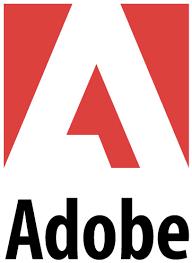 نجاح ...مؤسسي شركة أدوبي images?q=tbn:ANd9GcTPymbphZKH_rvBVDjoTGoogSPoLXMQiwBbeRaS_s4-OouUZih35Q