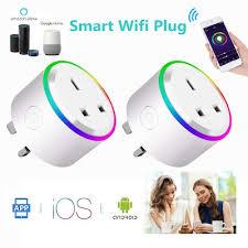 regulator wifi in Smart Electronics - Online Shopping | Gearbest.com ...