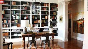 the decorative approach to home work dining room home office home