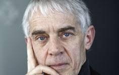 März 2012 Martin Vetterli für die Amtsperiode 2013 - 2016 zum Präsidenten des Nationalen Forschungsrats gewählt. Als langjähriger Vizepräsident der EPFL ... - Martin%2520Vetterli_236x150