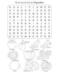 Small Picture word searchMazesColoring pages printables Really great website