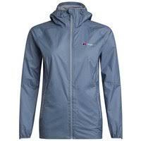 Berghaus Женская одежда Куртки покупка, предложения, Trekkinn