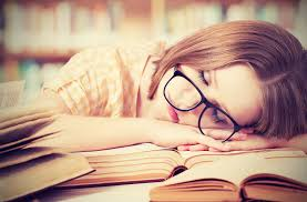 10 tips and tricks to stay awake in a boring class the jungle post