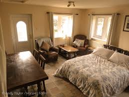 living room with bed: living room with bed cottage living room  living room with bed