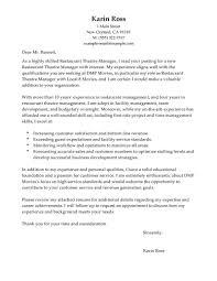 waitress resume skills sample resume restaurant waiter resume cover letter for a server position head waiter jobs waitress job sample resume for restaurant waitress