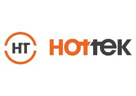 Официальный дилер <b>HOTTEK</b> — интернет-магазин Variety Store