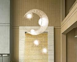 light bulbs quality lighting canada directly from china suppliers special moon star children children bedroom lighting