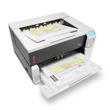 <b>Kodak i3300</b> Scanner at Rs 250000/piece | Kodak Scanners | ID ...