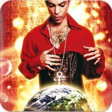 <b>Prince</b> - <b>Planet</b> Earth | Releases, Reviews, Credits | Discogs