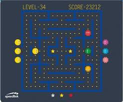 <b>Коврик</b> для мыши <b>Speedlink</b> Vinpad Mousepad <b>Retro</b>-Design Level ...