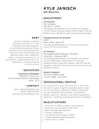 resume television director film directors resume resume sample of resume and resume film directors resume resume sample of resume and resume