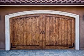 Image result for Garage Doors Sedona