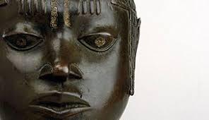 Image result for BENIN ARTS