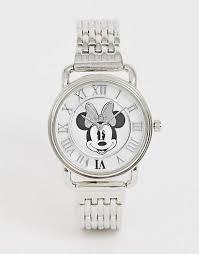 <b>Disney</b>   <b>Часы</b> и аналоговые <b>часы Disney</b>   ASOS