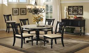 Grey Dining Room Table Sets Grey Kitchen Table Kitchens Fine Dining Area Table With Chairs In