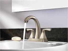 bathroom facuets how to buy the most suitable bathroom faucets bath decors