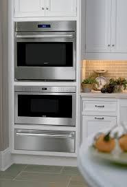 Universal Kitchen Appliances 17 Best Ideas About Wolf Appliances On Pinterest Kitchen