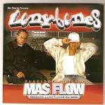 Mas Flow [Platinum Edition]