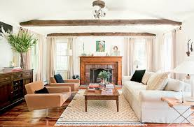 living room ideas for cheap:  living room farmhouse modern aliving room perfect inspiring living room decorating ideas free living room