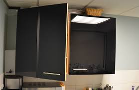 kitchen doors steyn
