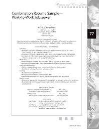 sample resume for medical lab technician many job responsibilites cover letter sample resume for medical lab technician many job responsibilites laboratory sle cover letter labcover