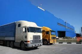 job description driver the driving of all construction equipment dump trucks belly trucks water trucks cement trucks road repair equipment etc dump truck driver job description