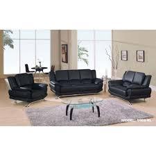 rutger black contemporary black leather sofa love modern sofa company black leather sofa perfect