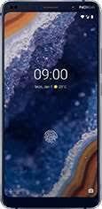 | Телефоны <b>Nokia</b>, Россия