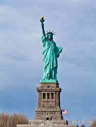 Image result for statue of liberty pictures