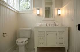 bathroom modern vanity designs double curvy set: spectacular and fabulous small bathroom ideas modern white small bathroom idea come with