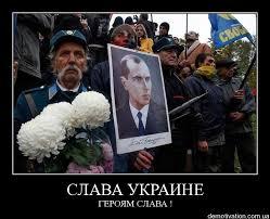 России необходимо вывести все вооруженные силы и предотвратить насилие в Украине, - глава МИД Великобритании - Цензор.НЕТ 4977