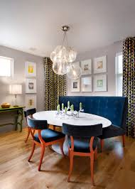 Fitted Dining Room Furniture Lovely Backyard Boasts A Rectangular In Ground Pool Fitted With