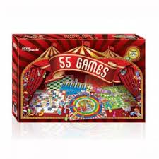 Отзывы о <b>Настольные игры</b> для взрослых и детей <b>Step Puzzle</b> ...