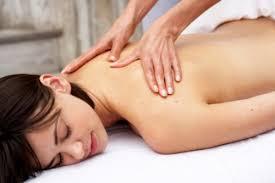 Resultado de imagen para imagenes de masajes relajantes